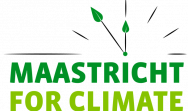 Sustainability Guide Maastricht